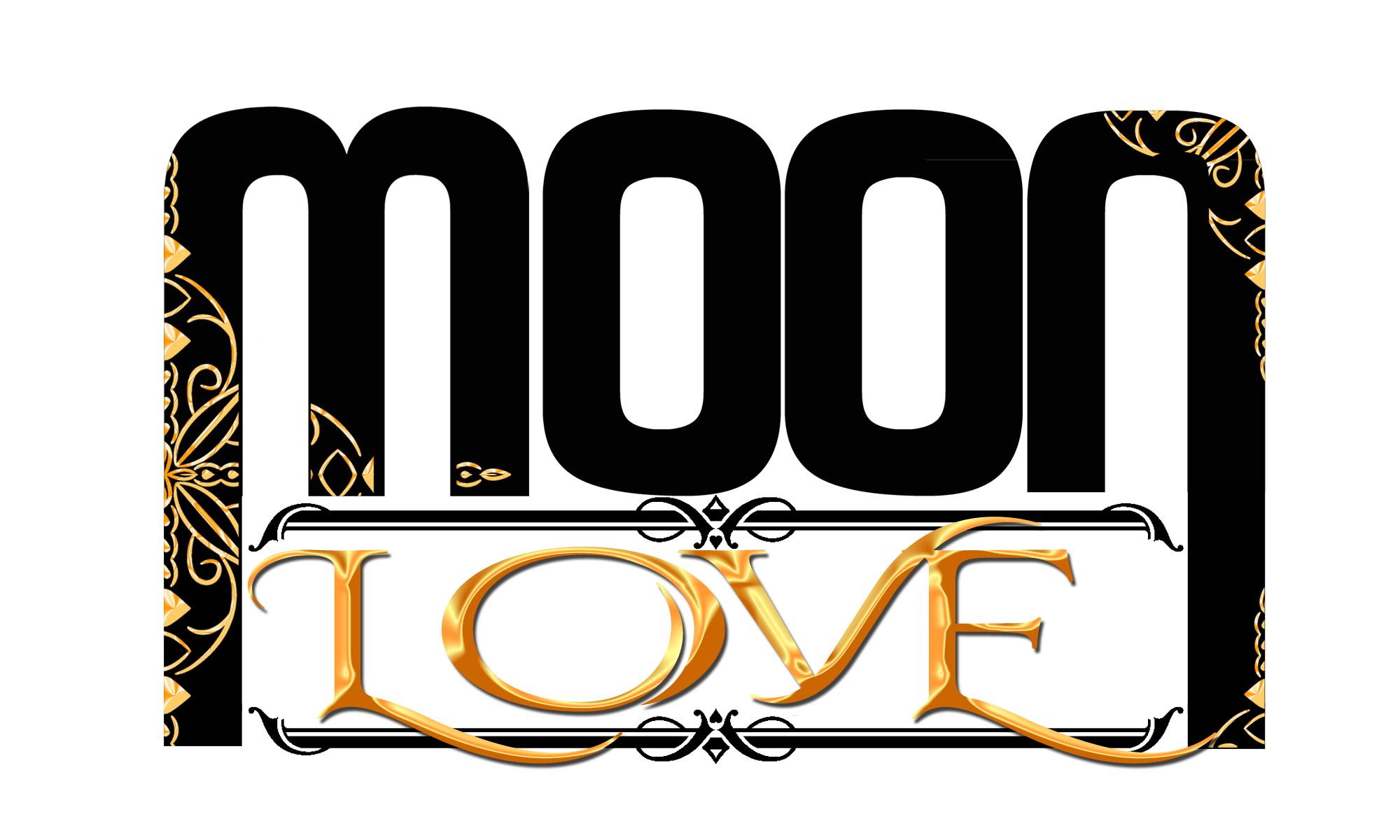 Le MoonLove
